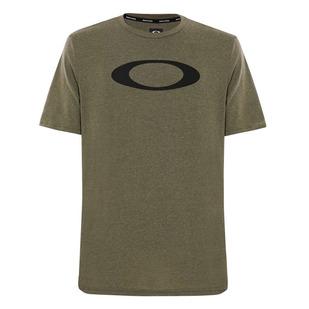O-Bold Ellipse - T-shirt pour homme