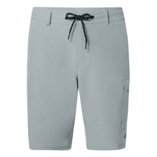 Cruiser Cargo - Men's Hybrid Shorts