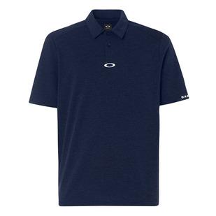 Aero Ellipse - Men's Golf Polo