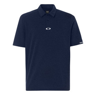 Aero Ellipse - Polo de golf pour homme