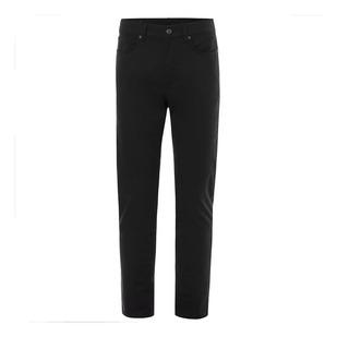 Icon - Men's Pants