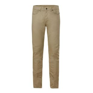 Icon - Pantalon pour homme