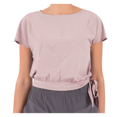 Aleste - Women's T-Shirt
