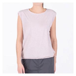 Goma - Women's T-Shirt
