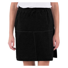 Hiza - Women's Skirt