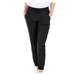 Lastik - Women's Pants
