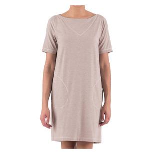 Romy - Women's Dress