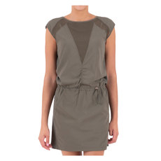 Laco - Women's Dress