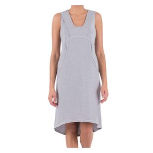 Rilascio - Robe pour femme
