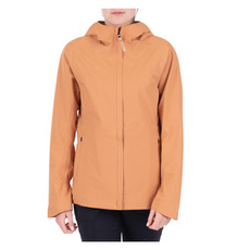 Isobel - Women's Hooded Rain Jacket