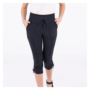 Nakato - Women's Capri Pants