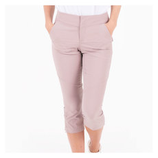 Fos - Women's Capri Pants
