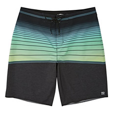 North Point Pro - Men's Board Shorts