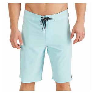 All Day Pro - Short de plage pour homme