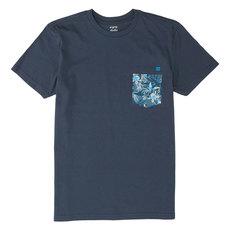 Team Pocket - Boys' T-Shirt