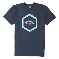 Access - Boys' T-Shirt