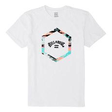 Access - T-shirt pour garçon