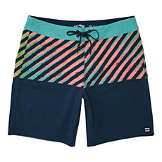 Fifty50 Pro - Boys' Board Shorts