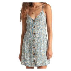 Sweet For Ya - Women's Dress