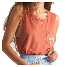 Together Forever - Camisole pour femme