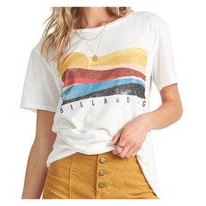 Pipe Dream - Women's T-Shirt