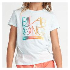 Neon - Girls' T-Shirt