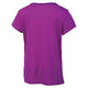 Training Clima Jr - T-shirt pour fille  - 1