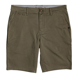 New Everyday Union 20 - Short pour homme
