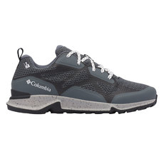 Vitesse Outdry - Women's Outdoor Shoes