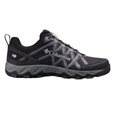 Peakfreak X2 Outdry (Wide) - Men's Outdoor Shoes