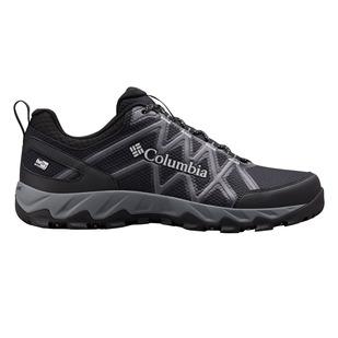 Peakfreak X2 Outdry (Wide) - Chaussures de plein air pour homme