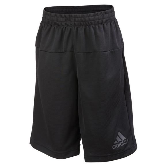 Gym horizon Jr - Boys' Shorts