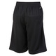 Gym horizon Jr - Boys' Shorts - 1