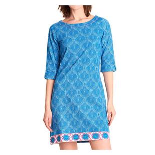 Lucy - Women's Dress
