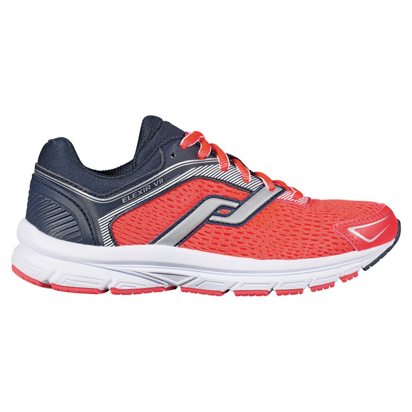 Elixir 7 Jr - Girls' Training Shoes