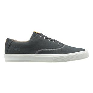Azure - Men's Fashion Shoes