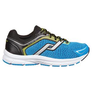 Elixir 7 Jr - Chaussures d'entrainement pour garçon