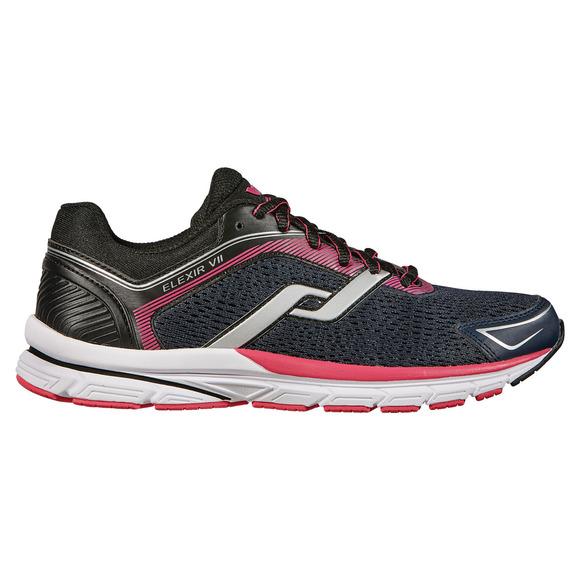 Elixir - Women's Training Shoes
