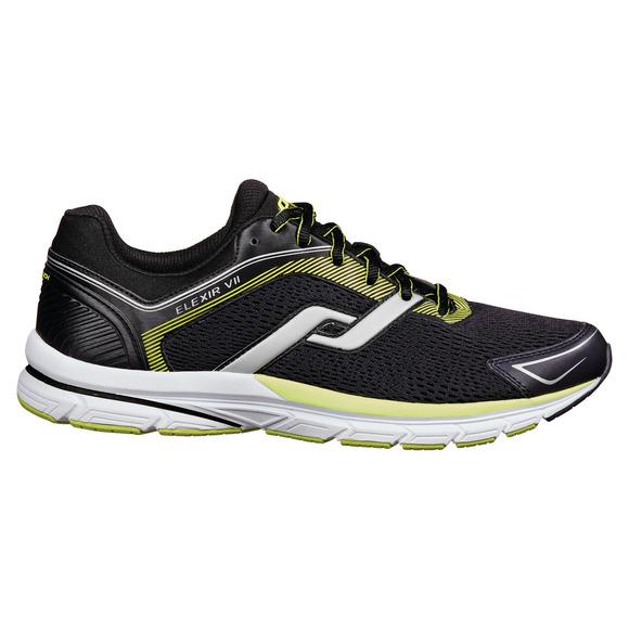 Elixir 7 - Chaussures d'entraînement pour homme