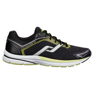 Elixir - Men's Training Shoes