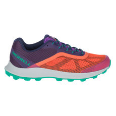MTL Skyfire - Women's Trail Running Shoes