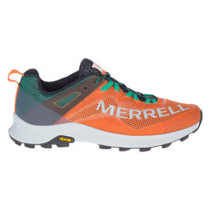 MTL Long Sky - Men's Trail Running Shoes