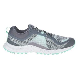 Banshee - Chaussures de plein air pour femme