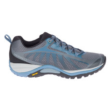 Siren Edge 3 - Women's Outdoor Shoes