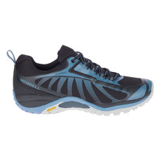 Siren Edge 3 WP - Women's Outdoor Shoes