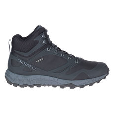 Altalight Mid WP - Men's Hiking Boots