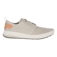 Gridway Canvas - Men's Fashion Shoes