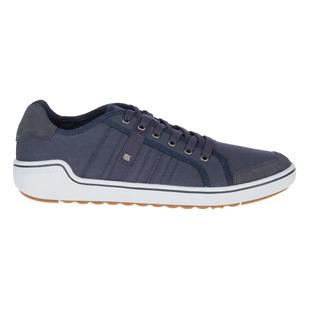 Primer Canvas - Chaussures mode pour homme