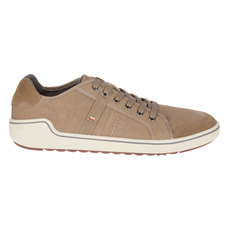 Primer Canvas - Men's Fashion Shoes