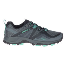 MQM Flex 2 - Women's Outdoor Shoes